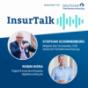InsurTalk Podcast Download