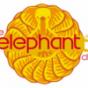 Elephant Club's Podcast