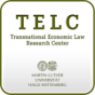 TELC Podcast Download