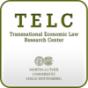 TELC Podcast herunterladen