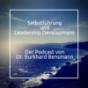 Selbstführung und Leadership Development Podcast Download