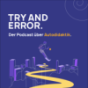 Try and Error Podcast Download