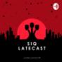 SIQ LateCast Podcast Download