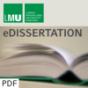 Graduate School of Systemic Neurosciences - Digitale Hochschulschriften der LMU Podcast Download