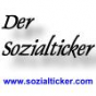 Sozialticker Podcast Download