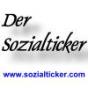 Podcast Download - Folge Sozialticker Podcast online hören
