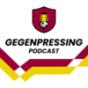 Gegenpressing Podcast Podcast Download