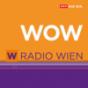 Radio Wien WOW Podcast Download