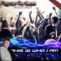 """Patrec Da Bass """" This Is Who I Am """" Podcast Podcast Download"""