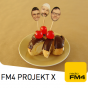FM4 - Projekt X Podcast Download