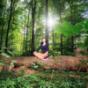 Janette Woelwer   Moderne Entspannungsverfahren Podcast Download