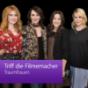 Traumfrauen: Triff die Filmemacher Podcast Download