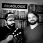 Filmologie Podcast Download