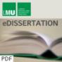 Fakultät für Geowissenschaften - Digitale Hochschulschriften der LMU Podcast Download