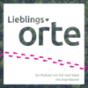 Lieblingsorte Podcast Podcast Download