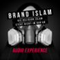 Brand Islam Podcast Podcast Download