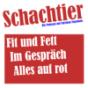 Schachtier Podcast Download