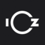 ICZ Sindelfingen Podcast Download