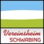 Vereinsheim Schwabing Podcast Download