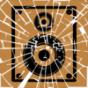 Die Ton-Scherben Podcast Download