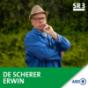 Scherer Erwin