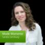 Sandra Semburg: Mode Momente Podcast Download