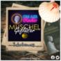 Radio MuschelGeflüster - unser Jakobsweg PODCAST Podcast Download