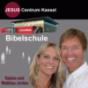 Jesus Centrum Kassel - Bibelschule Podcast Download