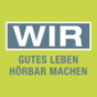 WIR - Gutes Leben hörbar machen Podcast Download