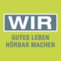 Podcast Download - Folge #1 Disziplin macht glücklich - Gast: Toni Schumacher online hören