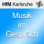 Musik im Gespräch Podcast Download