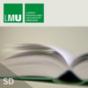 Universitätsbibliothek auf einen Blick Podcast Download