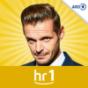 hr1 Schroeders Dienstag Podcast Download