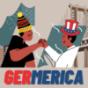 GERMERICA