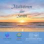 Podcast Download - Folge MEDITATIONEN ÜBER SAVITRI I.1.1-9 online hören