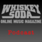 whiskey-soda.de - the alternative music mag