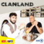 Clanland | Mohamed Chahrour & Marcus Staiger