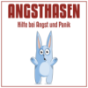 Angsthasen Podcast Download