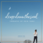 Deepdownthesoul - Therapie ist kein Tabu! Podcast Download