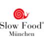 Radio Slow Food Podcast Download