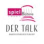 spielBühne - der Talk Podcast Download