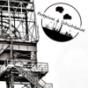 Pottpüree und Schichtsalat Podcast Download