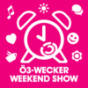 Podcast Download - Folge 18. April 2021 online hören