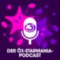 Krieg der Sternchen - Der Ö3 Starmania-Podcast Podcast Download
