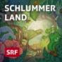 Schlummerland Podcast Download