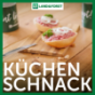 LAND & FORST-Küchenschnack Podcast Download