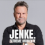 Podcast Download - Folge Jenke. Extreme Momente online hören