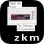 Digital Art Works. The Challenges of Conservation