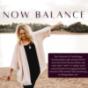 Podcast : NOW Balance Podcast