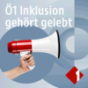 Ö1 Inklusion gehört gelebt Podcast Download
